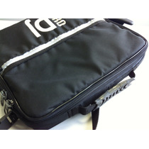 Bag Case Akai Mpc 1000 Galeria M L