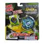 Beyblade De Batalha Stealth Xts Destroyer Roller - Hasbro