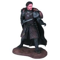 Estátua Game Of Thrones Robb Stark Dark Horse