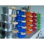 Jogo De Panela 5 Unidade Aluminio Fundido Luxo