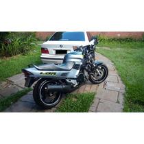 Sucata Para Retirada De Peças Honda Cbr1000 Rr Ano 1995/1995