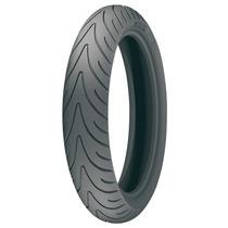 Pneu Michelin Pilot Road 2 120/70 Zr17 (58w)