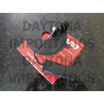 Sensor De Fase Hall Distribuidor Dakota 3.9 V6 & 5.2 V8