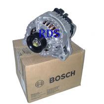 Alternador Gol Ap 90 Amperes Bosch Original!!! 0124325066