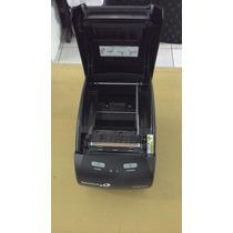 Impressora Bematech Mp4000 Pra Retirada De Peças--leia !!