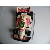 Vintage Fórmula 1 - Anos 90 - De Controle Remoto