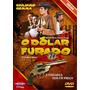 Dvd - O Dólar Furado