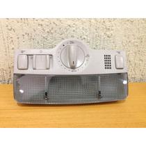 Lanterna Teto Bora Golf Audi A3