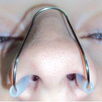 Nasalopen - Dilatador Nasal Em Inox