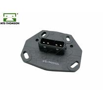 Sensor Tps Fiat Tipo / Peugeot 106 / Renault R19 - 7265 Mte
