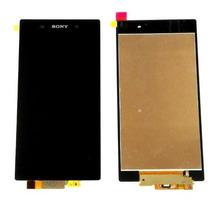 Display Lcd Tela Touch Sony Xperia Z1l39h L39 C6902 C6903