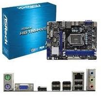 Kit Lga 1155 Dual Core 2,60 + 4 Gb + Placa Mae Frete Fixo 20