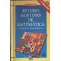 Estudo Gostoso De Matemática