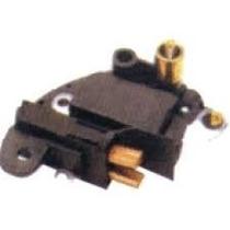 Regulador De Voltagem - Punto/ Palio / Tempra / Selecta