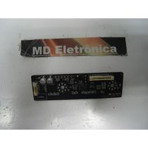Placa Remocon 091221 32/42/47 Ld420 Ver1.0