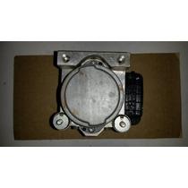 Módulo Abs L200 Triton 135110-21050.