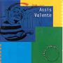 Cd Assis Valente - Acervo Funarte