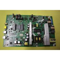 Placa Principal Tv Semp Toshiba Dl4844[a]f Orig Novas!!