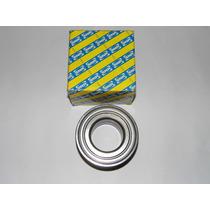 Rolamento Roda Dianteira Partner/206/c3/picasso/xsara 82mm