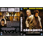 Dvd Cão De Briga, Jet Li, Morgan Freeman, Ação, Original