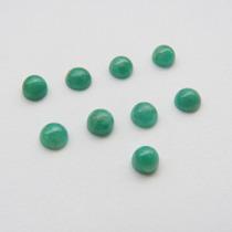 Esmeralda Pedra Preciosa Natural Preço De 9 Peças 3338