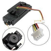 Mini Camera 480p Original Para V912 + Adaptador Usb