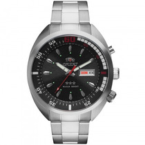Relógio Orient 469ss059 P1sx Automático Masculino - Refinado