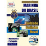 Apostila Soldado Fuzileiro Naval Concurso Marinha Do Brasil
