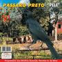Cds -de Vários Canto De Pássaros Cds Originais -de Fábrica
