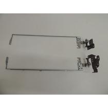 Dobradiça Notebook Acer Aspire E1 - 532 - E1 - 572 Br800