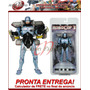 produto *cnaf* Robocop 3 Deluxe - Lançamento Neca - Pronta Entrega!