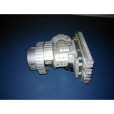 Conjunto-Optico-Com-Dmd--Projetor-Lg-Ds125-E-Outros