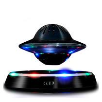 Caixa De Som Flutuante Bluetooth D-bh1016 - Knup