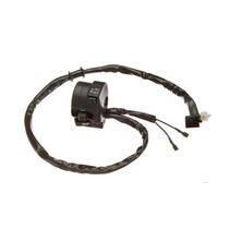 Interruptor Farol / Pisca Xre 300 - Duas Barras - 05979