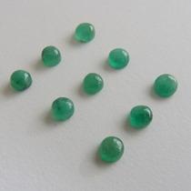 Esmeralda Pedra Preciosa Natural Preço De 9 Gemas 3335