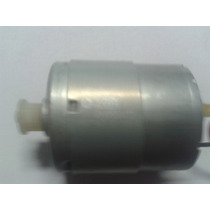 Motor Multifuncional Hp Psc1410 Model: C9050 60001 Rn955x12