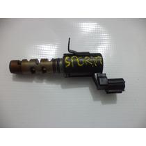 Volvula Sensor De Pressao Oleo Do Cabecote Sportage 2010