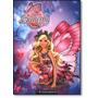 Barbie Butterfly - Coleção Barbie