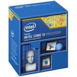 Processador-Intel-Core-I5-4460-3_4ghz-6mb-Lga1150-4ageracao