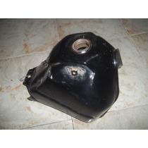 Tanque De Gasolina Moto Tornado