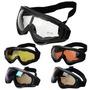 Óculos Esportes Radicais Kitesurf, Wakeboard, Jetski, Moto