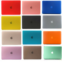 Case Capa Macbook Pro Retina Air Touch Bar 11/12/13/15 Apple