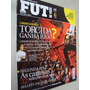 Revista Futebol Fut Lance 17 2010 Camisas Das Seleções