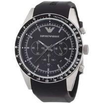 Relógio Emporio Armani Ar5985 Original, Com Garantia 1 Ano.