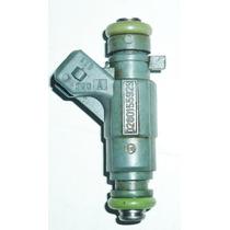 Bico Injetor Gm Astra 1.8 2.0 Zafira Gasolina - 0280155929