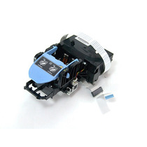 Carro De Impressão Completo Hp 8500a + Garantia De 03 Meses