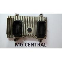 Desbloqueda Iaw 7gf.la N. Uno Palio 1.0 55246818 Mg Central