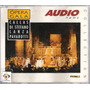 Cd Audio News Collection - Volume 9 - Ópera Gala ...