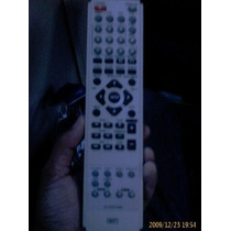 Controle Home Theater Lg 6710cdat06d Hs3006 Lh-t252sc 752