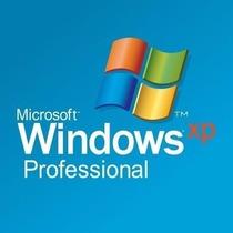 3 Licença Windows Xp Professional Sp3 64-bit + Nfs-e